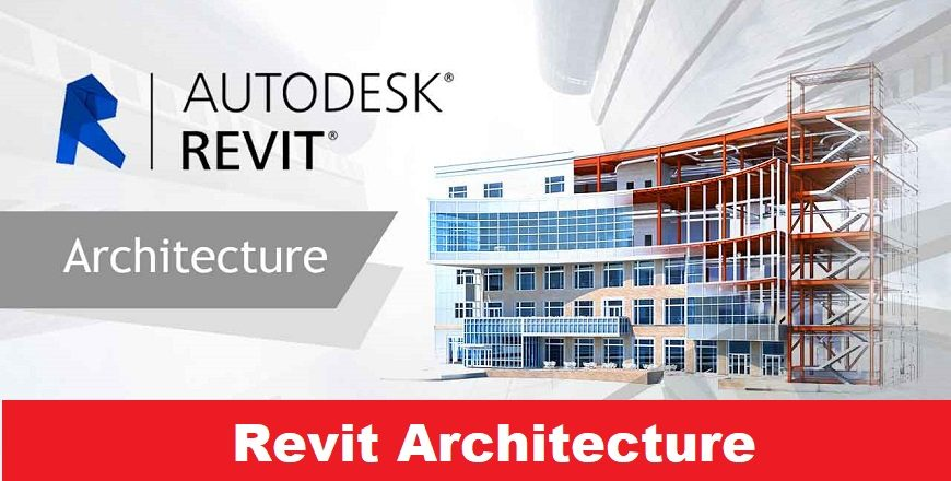revit-architecture_online